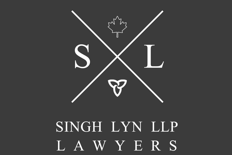 SinghLynLLP