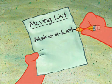 victoria-moving-tips-list